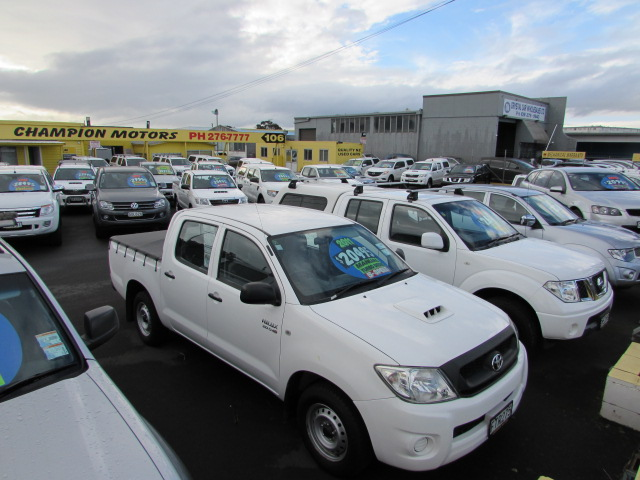 Car For Sale In Auckland - Home | Facebook